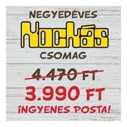 copy of KOCKÁS NEGYEDVÉVES...